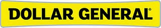 http://www2.dollargeneral.com/Ads-and-Promos/Coupons/pages/Index.aspx?ab=CMS_HP_A2_5off_Corp_Savings_All_072714