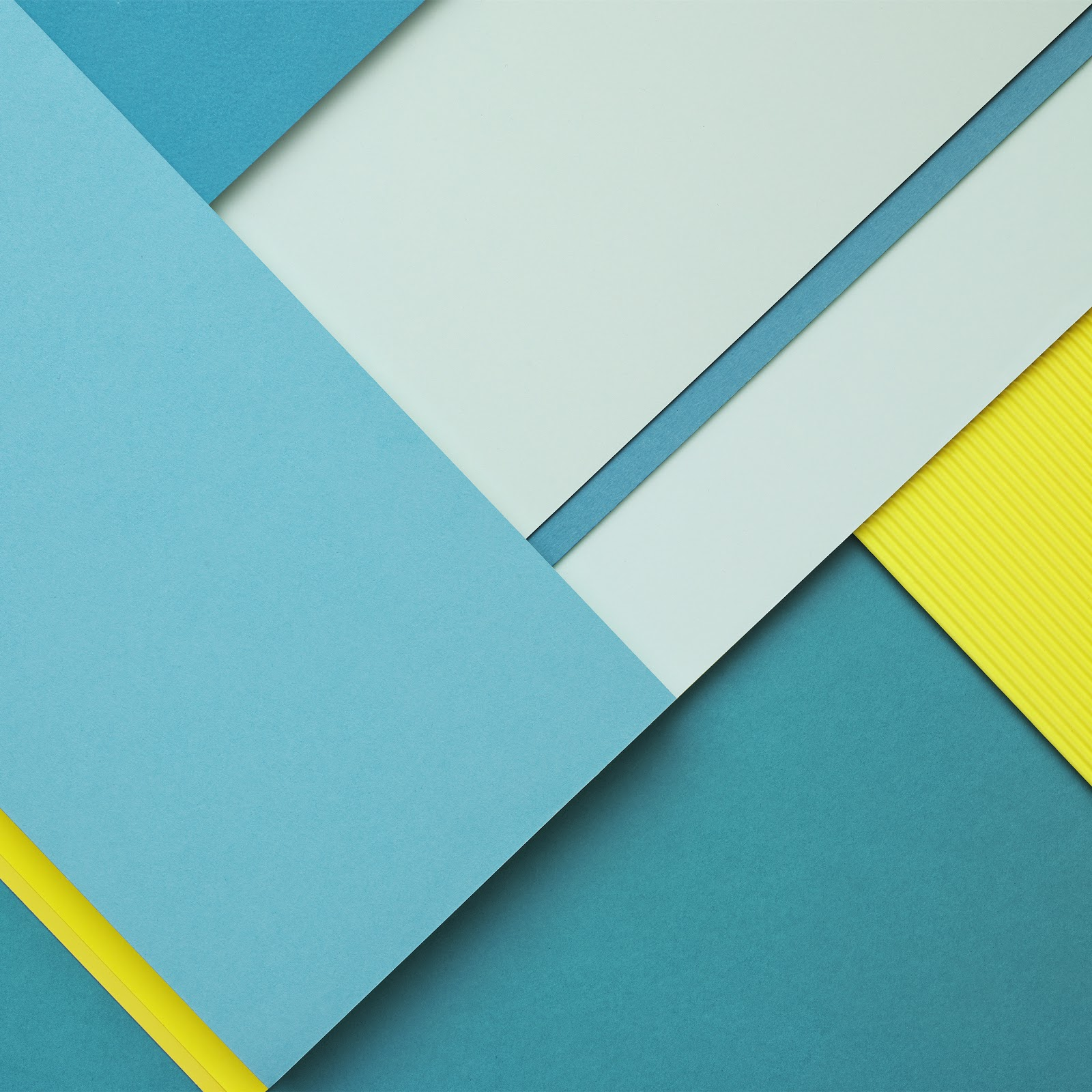 awesome wallpapers for chromebook