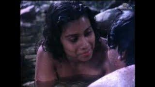 Garam Jungle'' bollywood movie free online