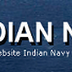 Indian Navy Recruitment 2013 www.nausena-bharti.nic.in  SSC officer and commissioned officer online application form 2013
