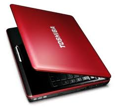 download driver toshiba satellite m
