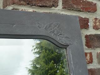 miroir-patiné-gris-Nord
