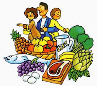 Colitis Tratamiento Nutricional