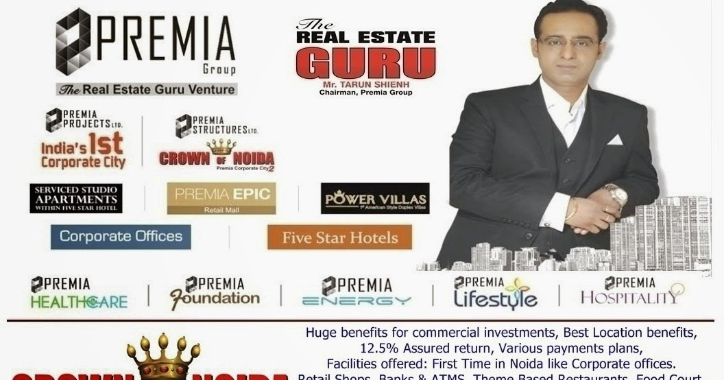 H Property Consultants Ltd