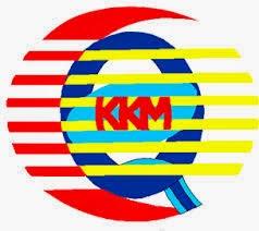 Temuduga Terbuka terkini di Kementerian Kesihatan Malaysia KKM 02 03 March 2015