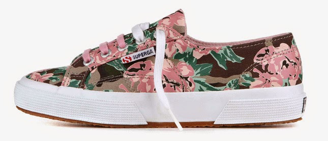 superga aw-lab capsule collection modelli superga aw-lab dove acquistare superga aw-lab costo superga aw-lab modelli 2750 superga aw-lab fashion blogger italiane milano