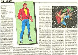Rick Jones (ficha marvel comics)