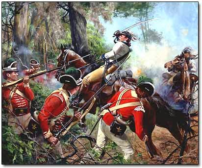 the french indian war A phrasal verb is a type of verb that is created when a main verb is combined with either: an adverb, take off give in blow up break in a preposition, get at (someone) pick on (weaker ch.