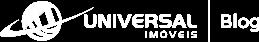 Universal Imóveis | Blog