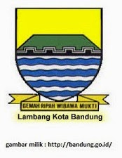 Lowongan Kerja PEMKOT Bandung Desember 2014