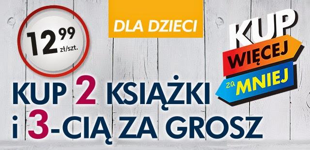 http://wiecznie-zaczytana-blog.blogspot.com/2014/10/zap-okazje.html