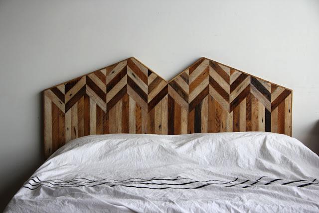 adelaide 39 s homesewn areile alasko. Black Bedroom Furniture Sets. Home Design Ideas