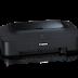 Cara mengatasi Printer IP2770 Paper Jam
