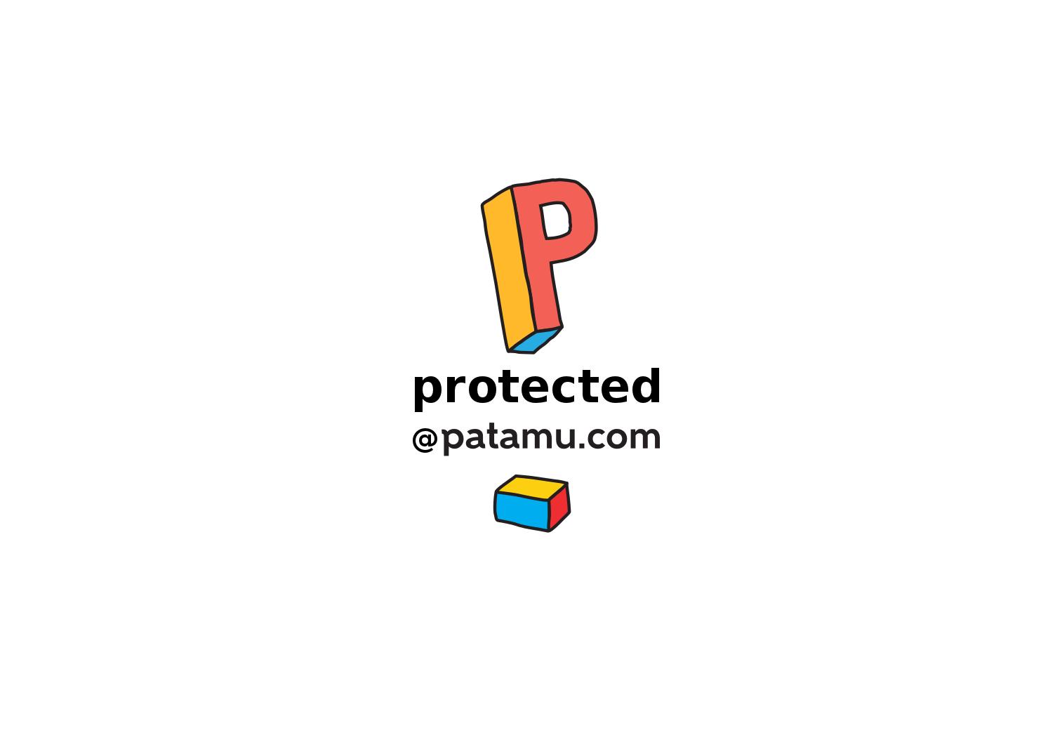 Opere legalmente registrate, e tutelate da Patamu.