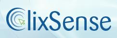 daftar clixsense
