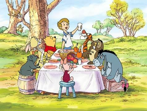 "Economic Snapshot: A Bit More ""Gravy"" This Thanksgiving"