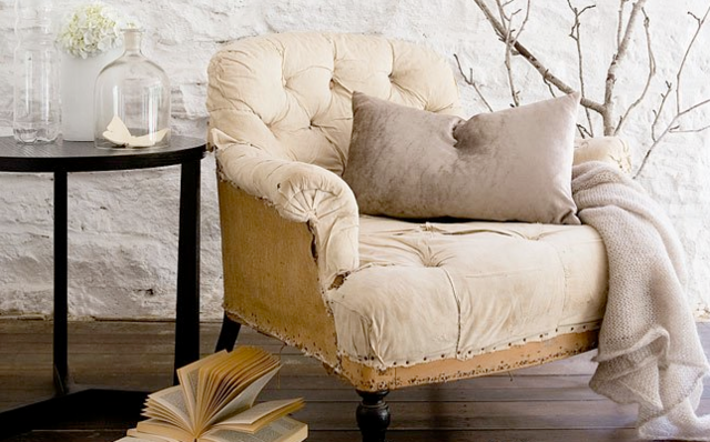 Remarkable Shabby Chic Living Room Sofa 640 x 398 · 456 kB · png
