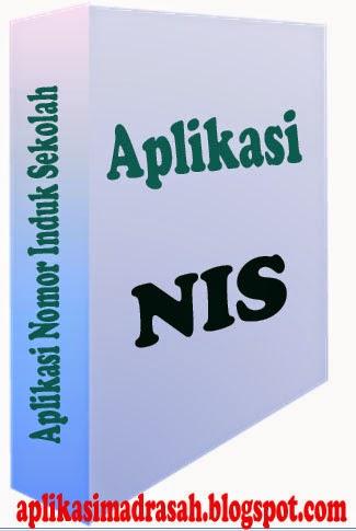 Aplikasi NIS oleh Kiosnetmbo