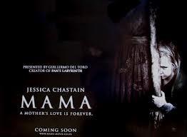 watch+free+full+movie+Mama
