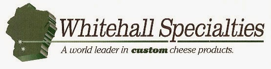 Whitehall Specialties News & Notes