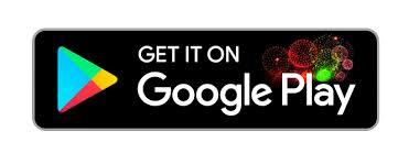 Klik Android App