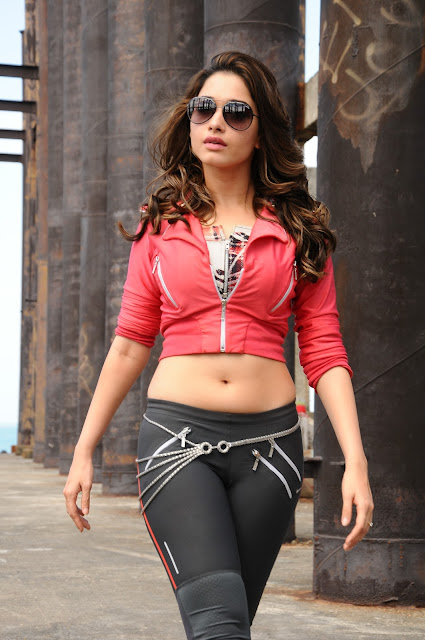 Tamanna Sizzling Red from Rebel Photo Gallery