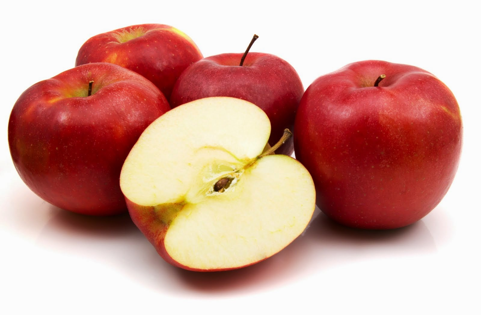 Natural Anti Allergy Food