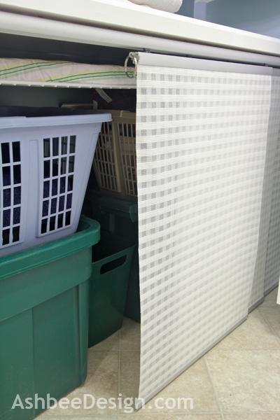 Ashbee Design Laundry Room Reveal Ikea Hack Kvartal Hack