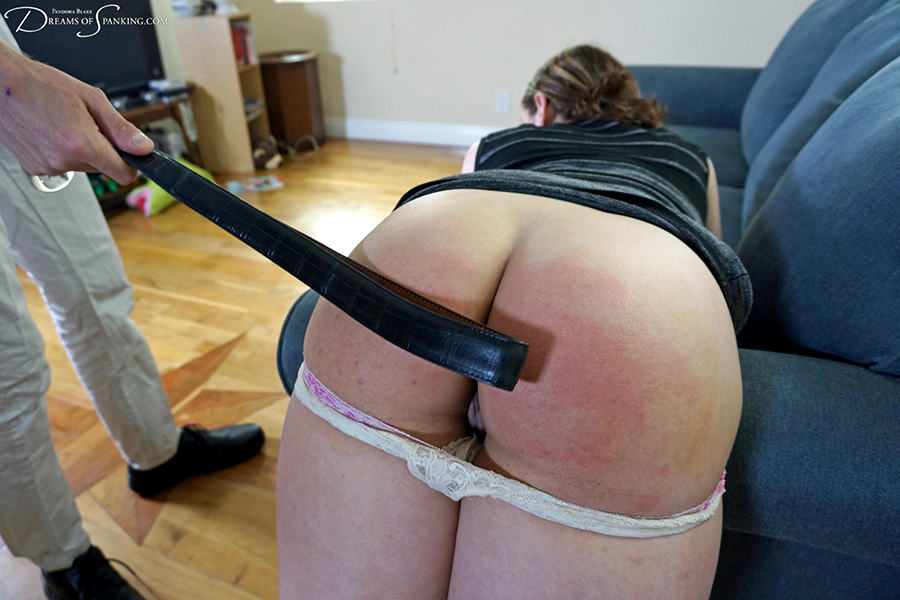 image English sub slut punished and facialized by rough dom