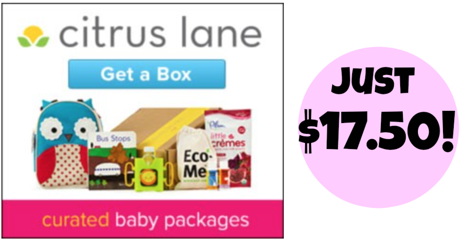 http://www.thebinderladies.com/2015/03/citruslane-baby-care-item-box-lots-of.html#.VPchZELduyM