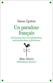Paradoxe franais (Un)