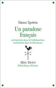 Paradoxe français (Un)