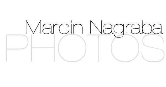 Marcin Nagraba Photos