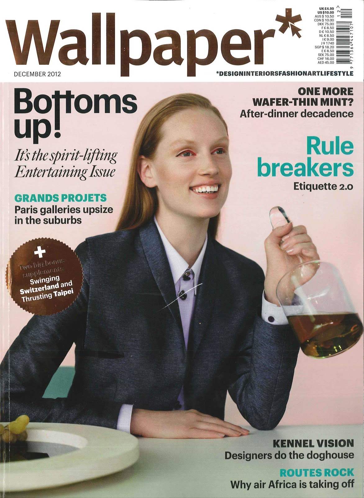 http://2.bp.blogspot.com/-2S1ReHjnCFg/UKzFwU7ASaI/AAAAAAAABFY/AZHjHQcFMUc/s1600/DrJackson_Wallpaper_December2012(cover).jpg