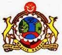 Jawatan Kerja Kosong Majlis Daerah Pasir Mas (MDPMas) logo