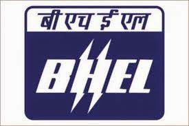BHEL TBG Employment News