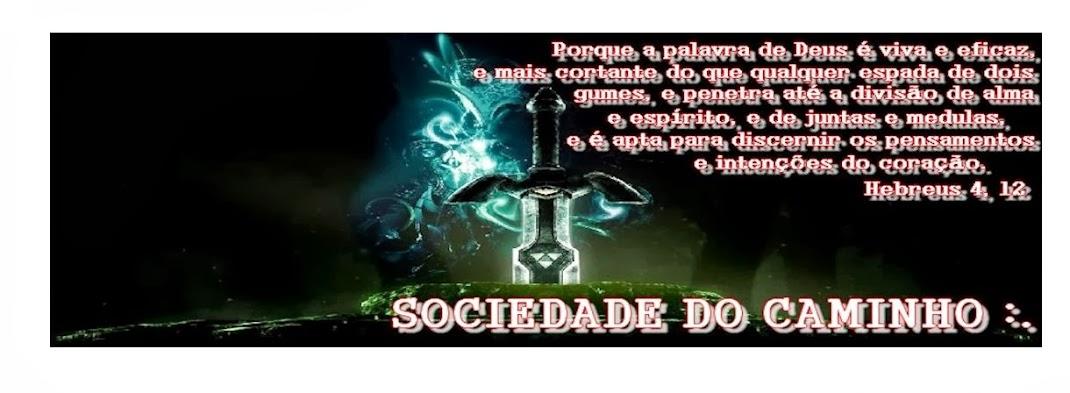 Sociedade do Caminho