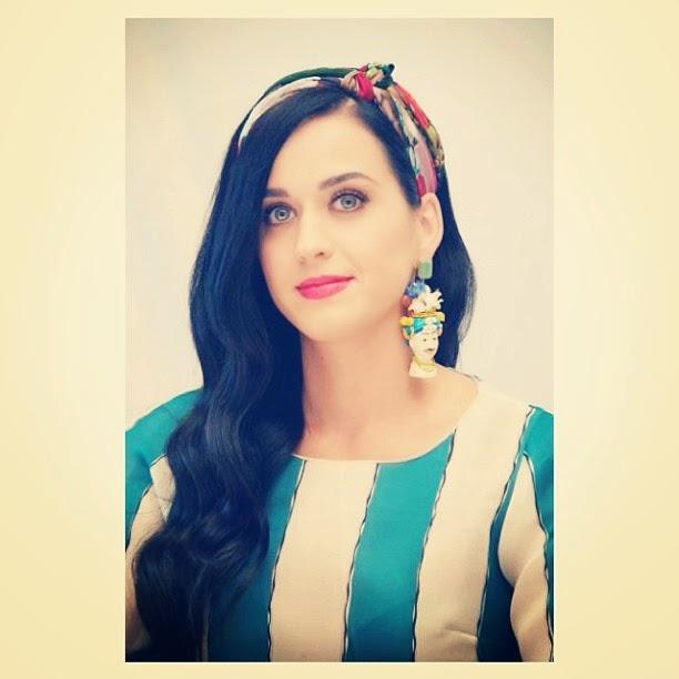Kencan bareng Katy Perry indonesia