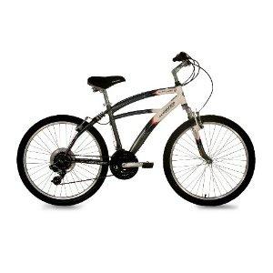 Mountain Bike Kent Sierra Madre Men's