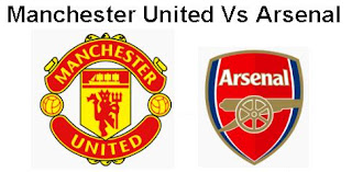 http://2.bp.blogspot.com/-2S6HKHzHW9U/TlZh0jlC1LI/AAAAAAAAMPs/tiZI10R0In0/s320/prediksi+Manchester+united+vs+Arsenal.jpg