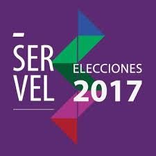 RESUTADOS ELECCIONES 2017