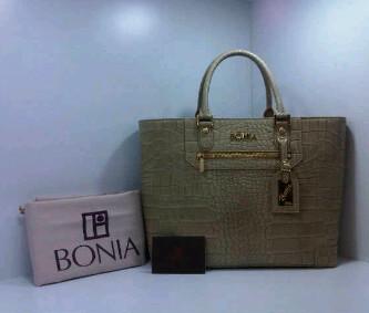 new bonia original limited edition idr 4 5 jt new bonia original ...