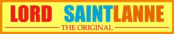 Lord SaintLanne