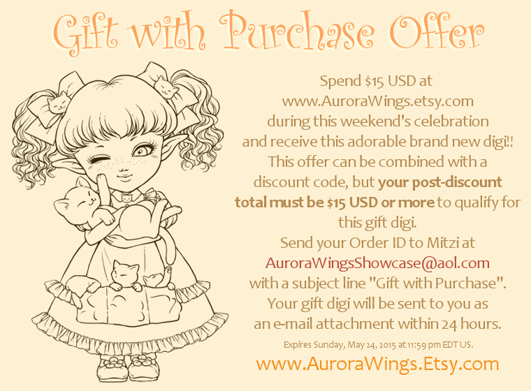 Paypal coupon code etsy