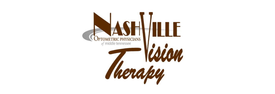 Nashville Vision Therapy