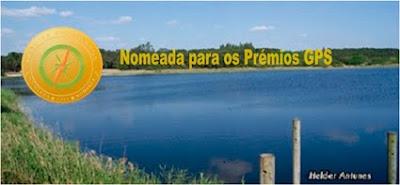 Image_nomeadas
