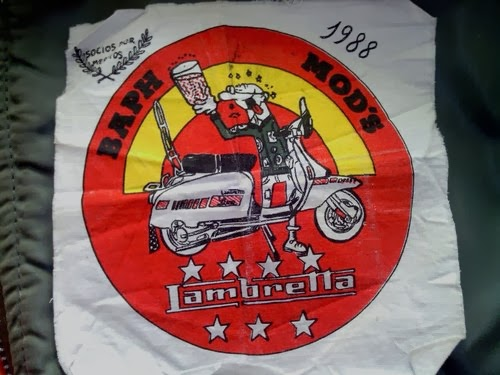 http://elclubdelospatriotasmuertos.tumblr.com/post/72589639417