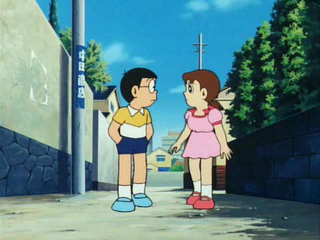 HIRRRS blogspot comDorimon Nobita