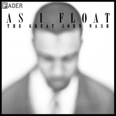 Young_L-As_I_Float-(Bootleg)-2011