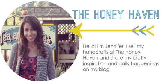 The Honey Haven